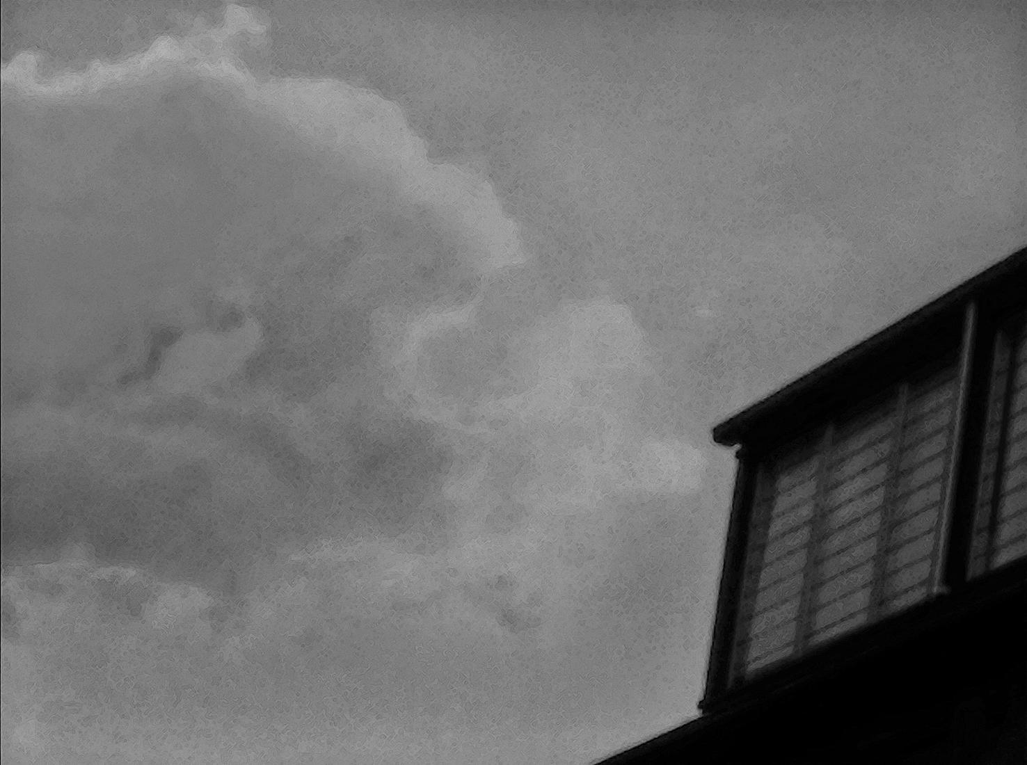 Camera+ cloud.jpg