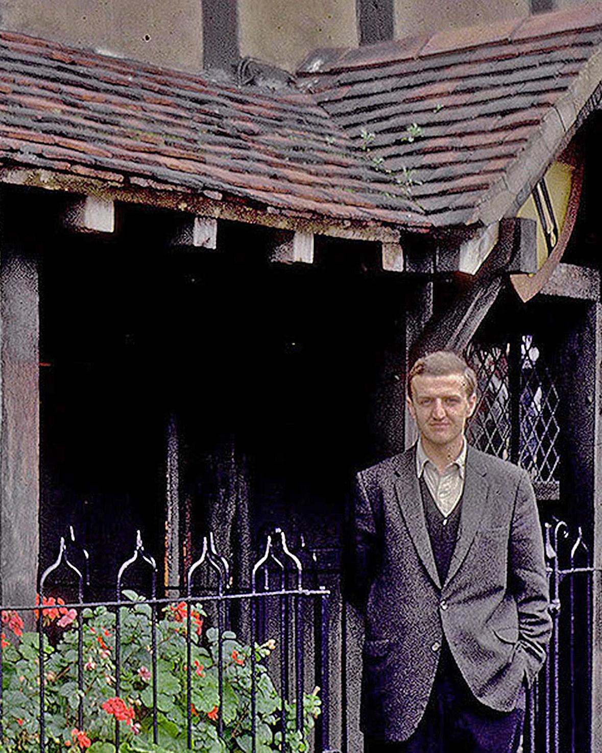 stratford-on-avon-1963